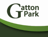 THE GATTON TRUST LIMITED